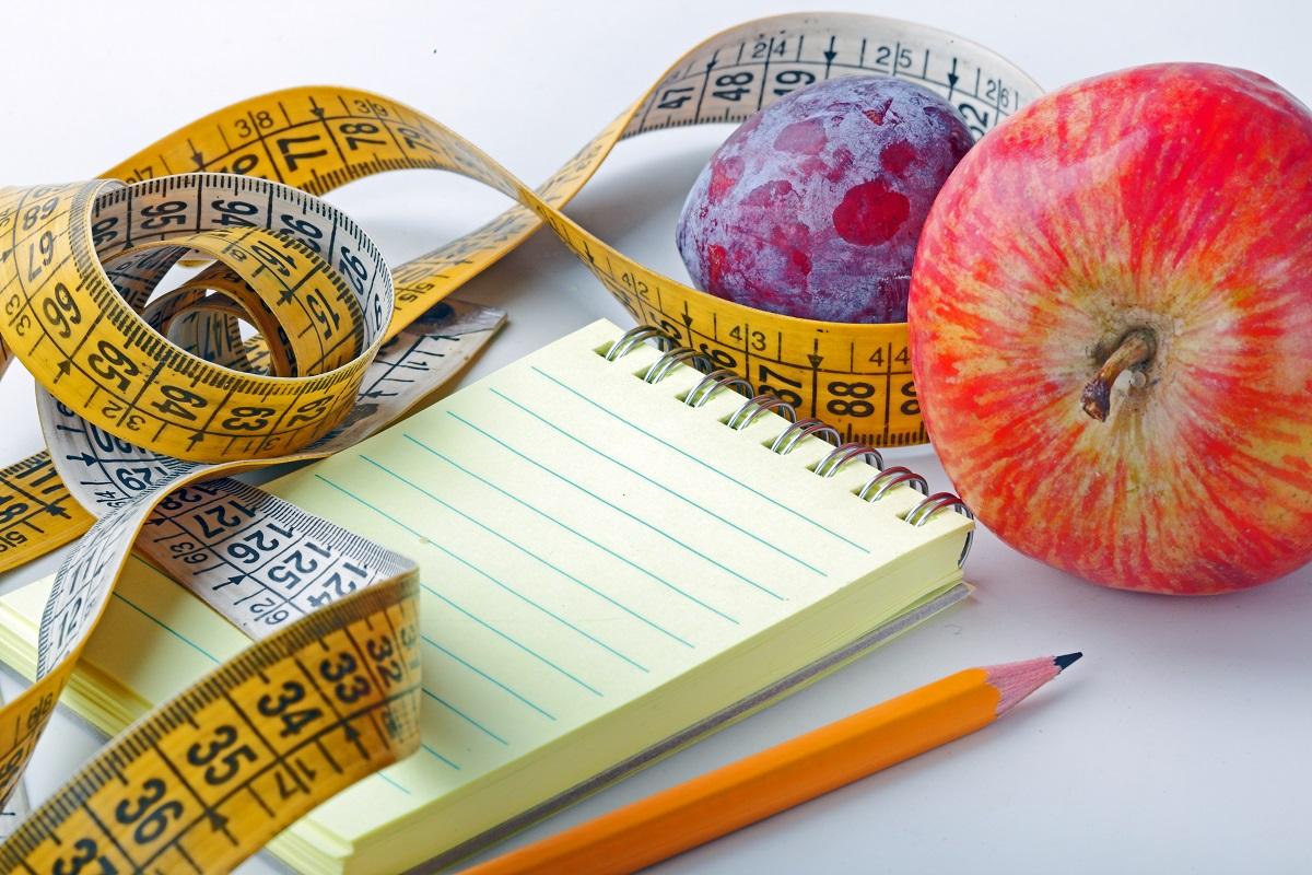 Гипохолестериновая диета: рецепты здорового питания