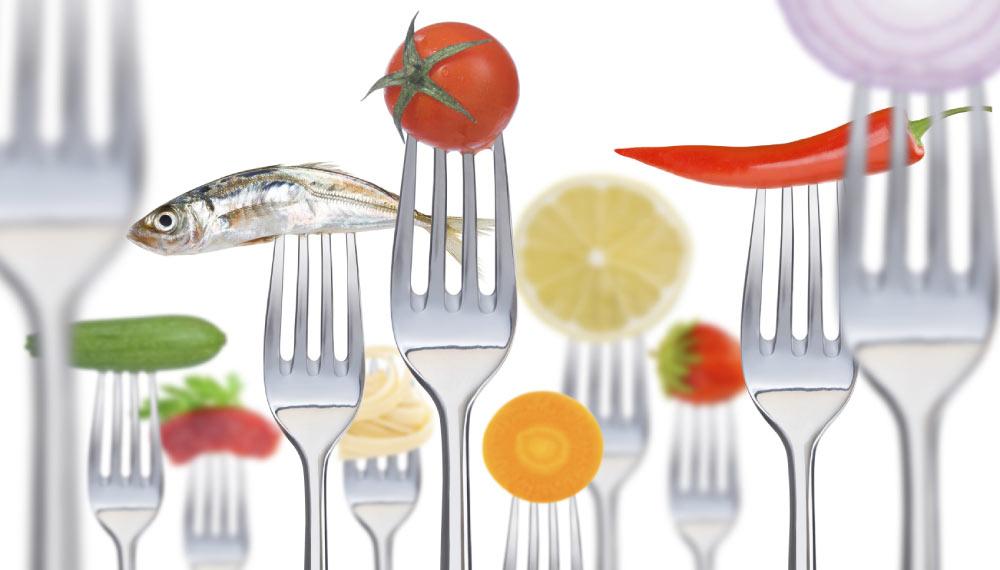 Выход из 90 дневной диеты и ее результаты