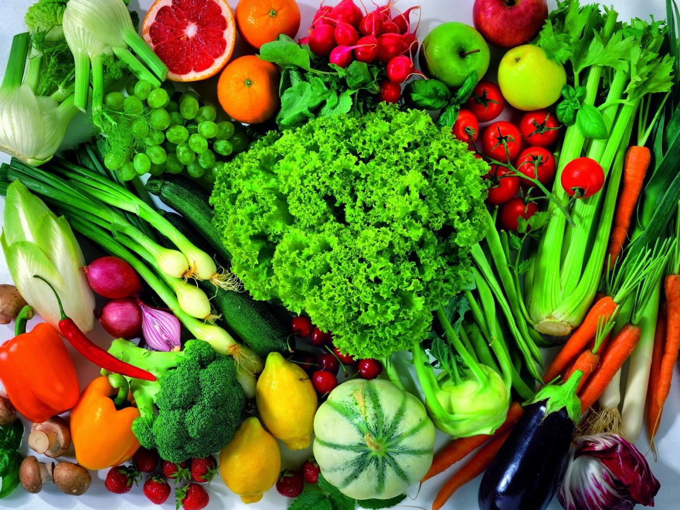 Детокс диета на 3, 7 и 10 дней: отзывы, меню, результаты