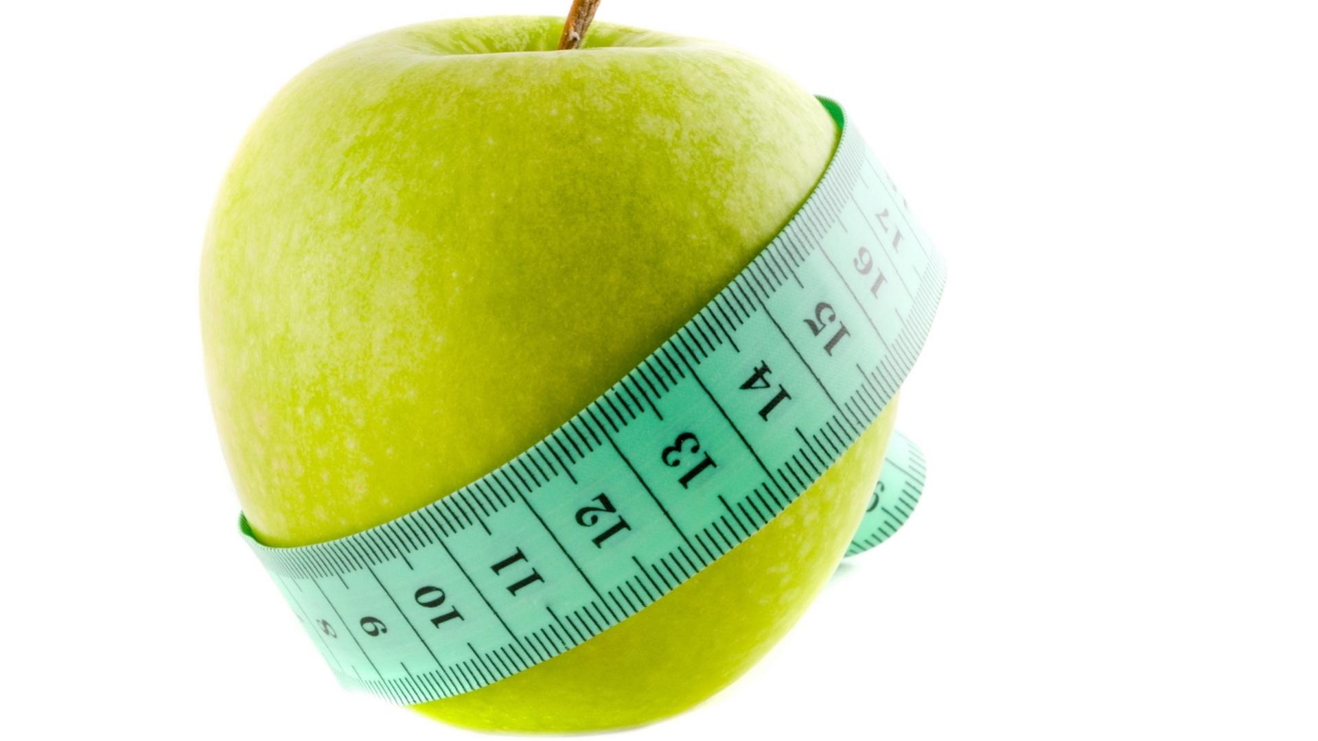 Кардинальная диета медиков 14 дней
