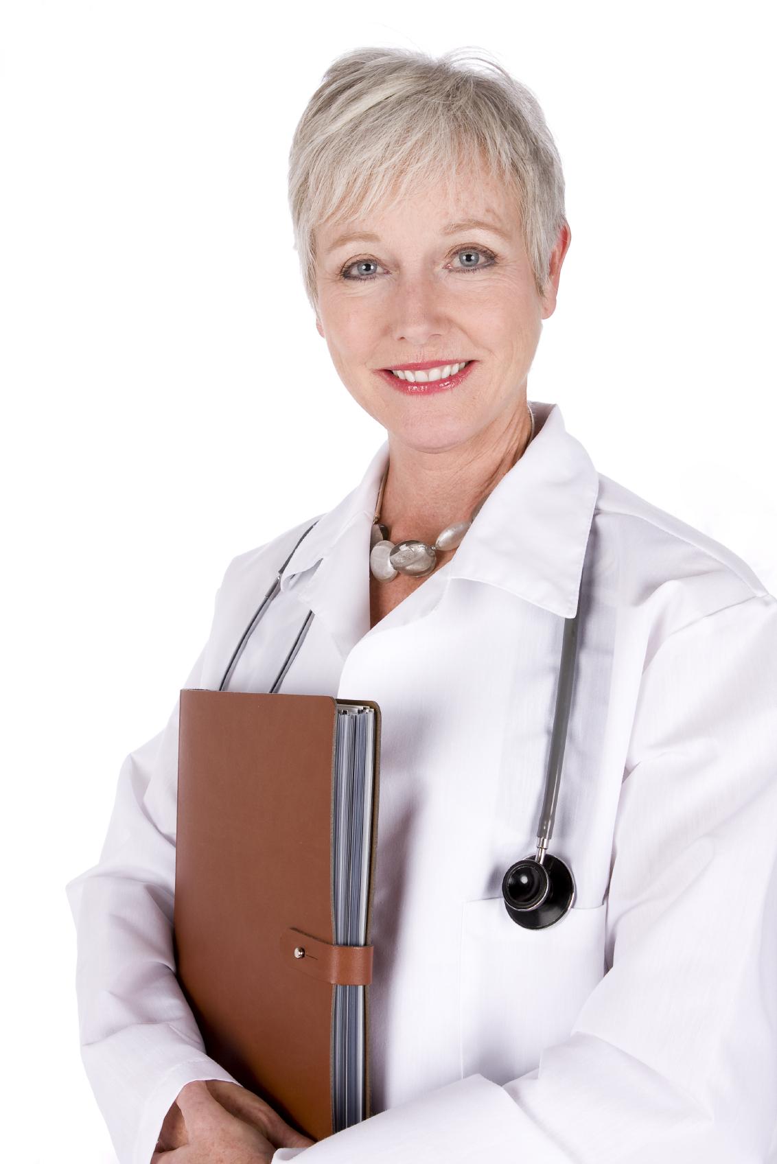 Популярная диета медиков отзывы результаты