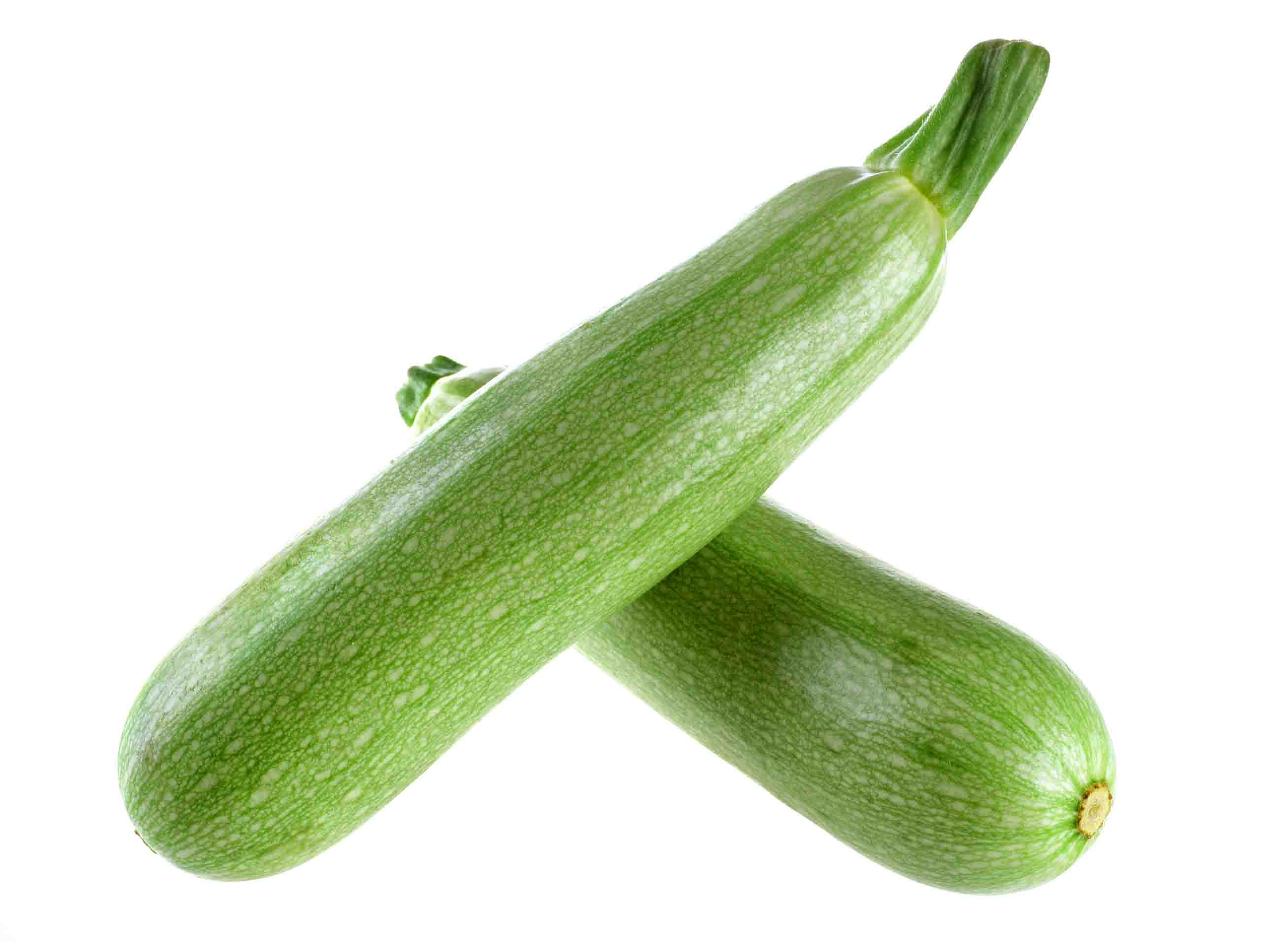 Худеем летом: кабачковая диета