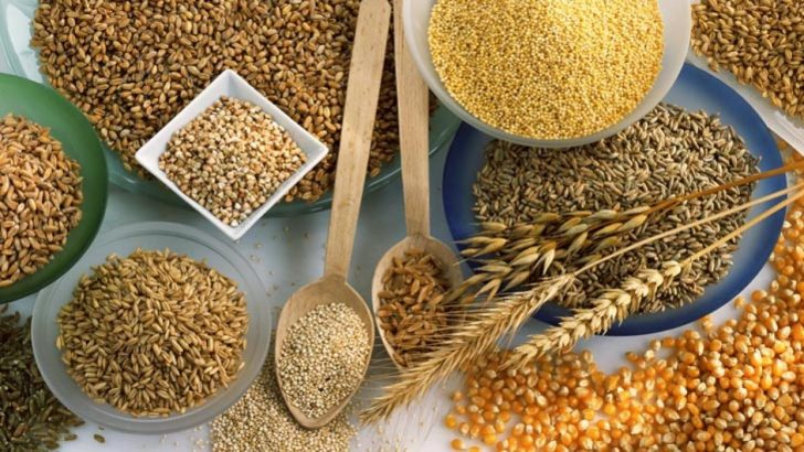 Диета 6 каш – особенности питания