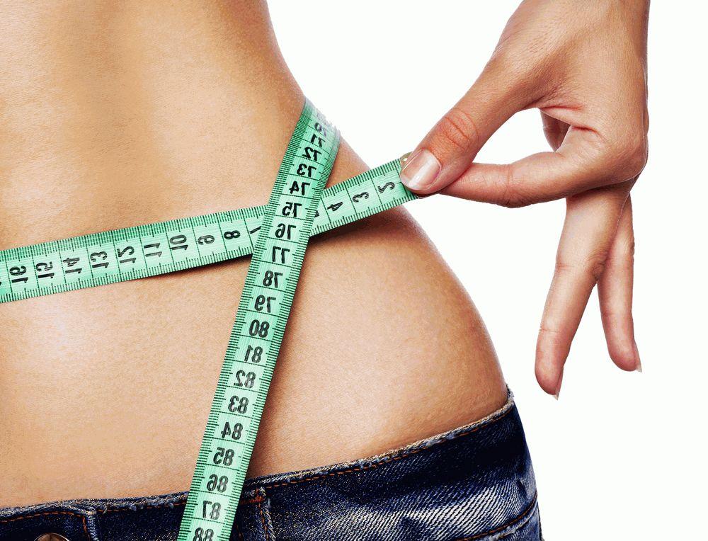 рацион для диеты 5