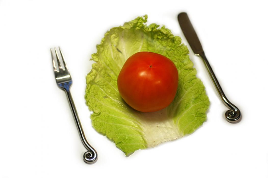 Основы диеты Вайкуле