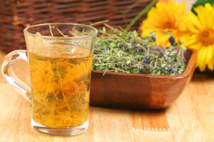 Худеем за неделю отзывы чай похудин очищающий комплекс отзывы