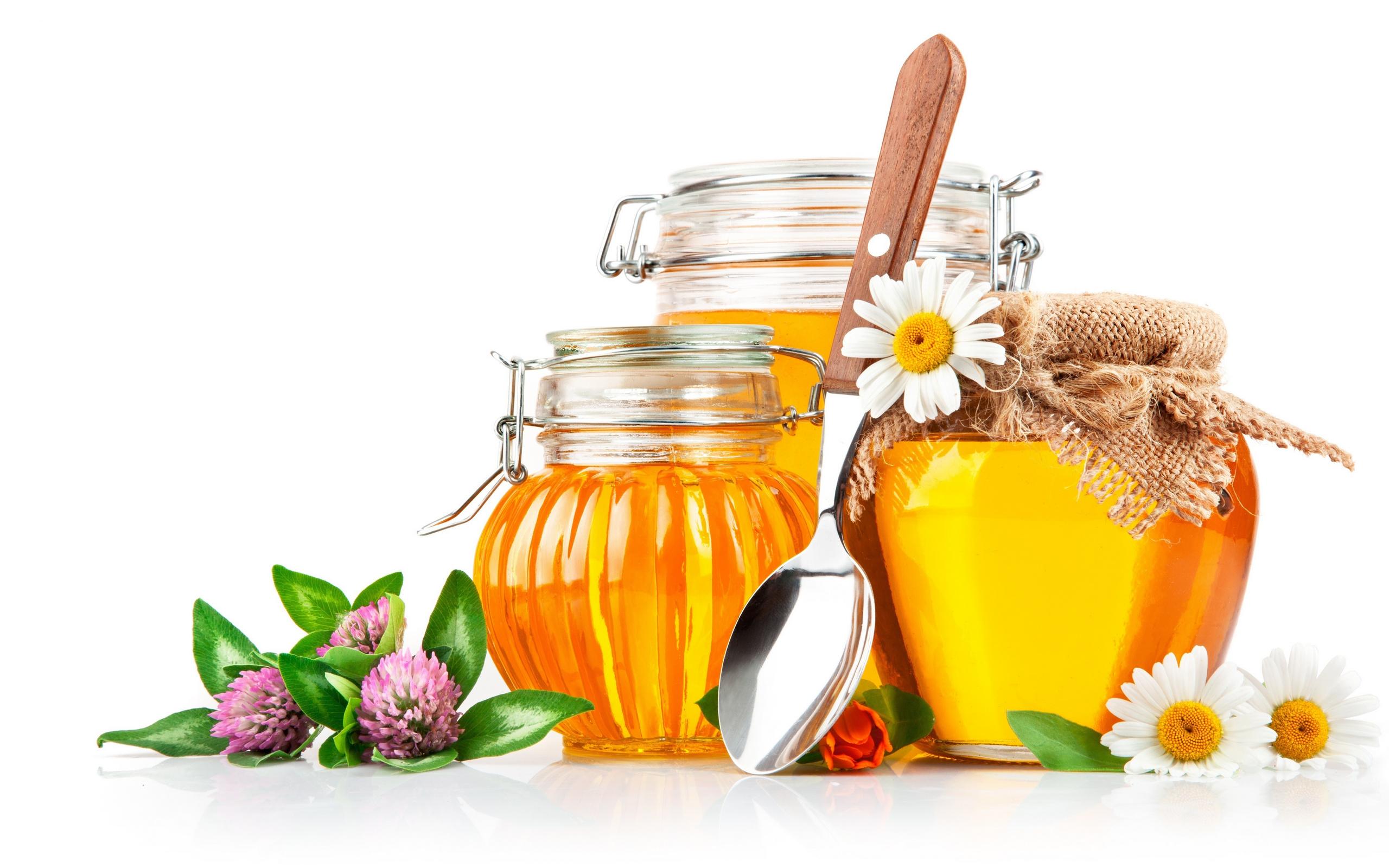 мед заменяют сахар почему диете когда на