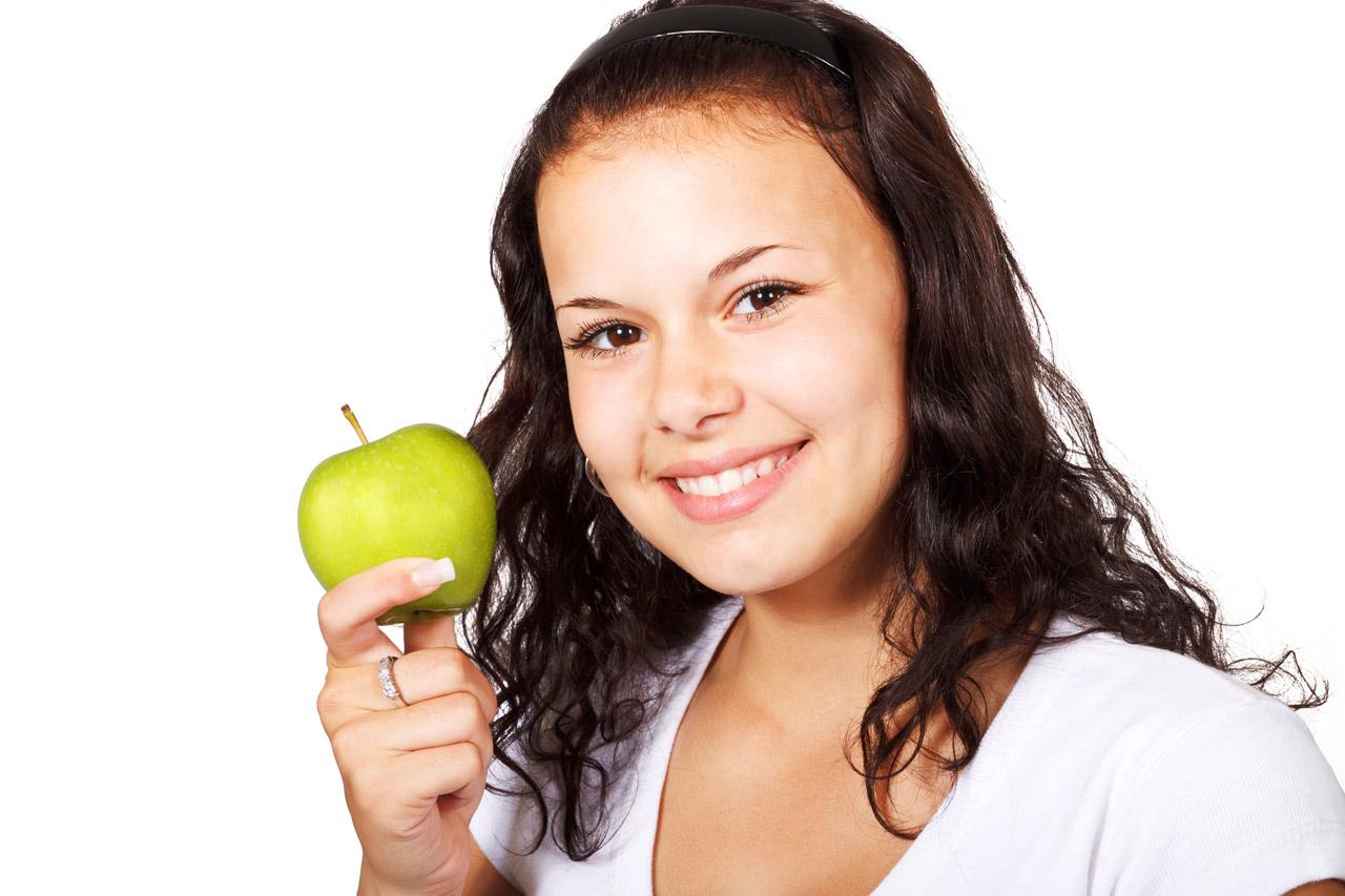 на сколько килограмм вы похудели если есть овощи фото