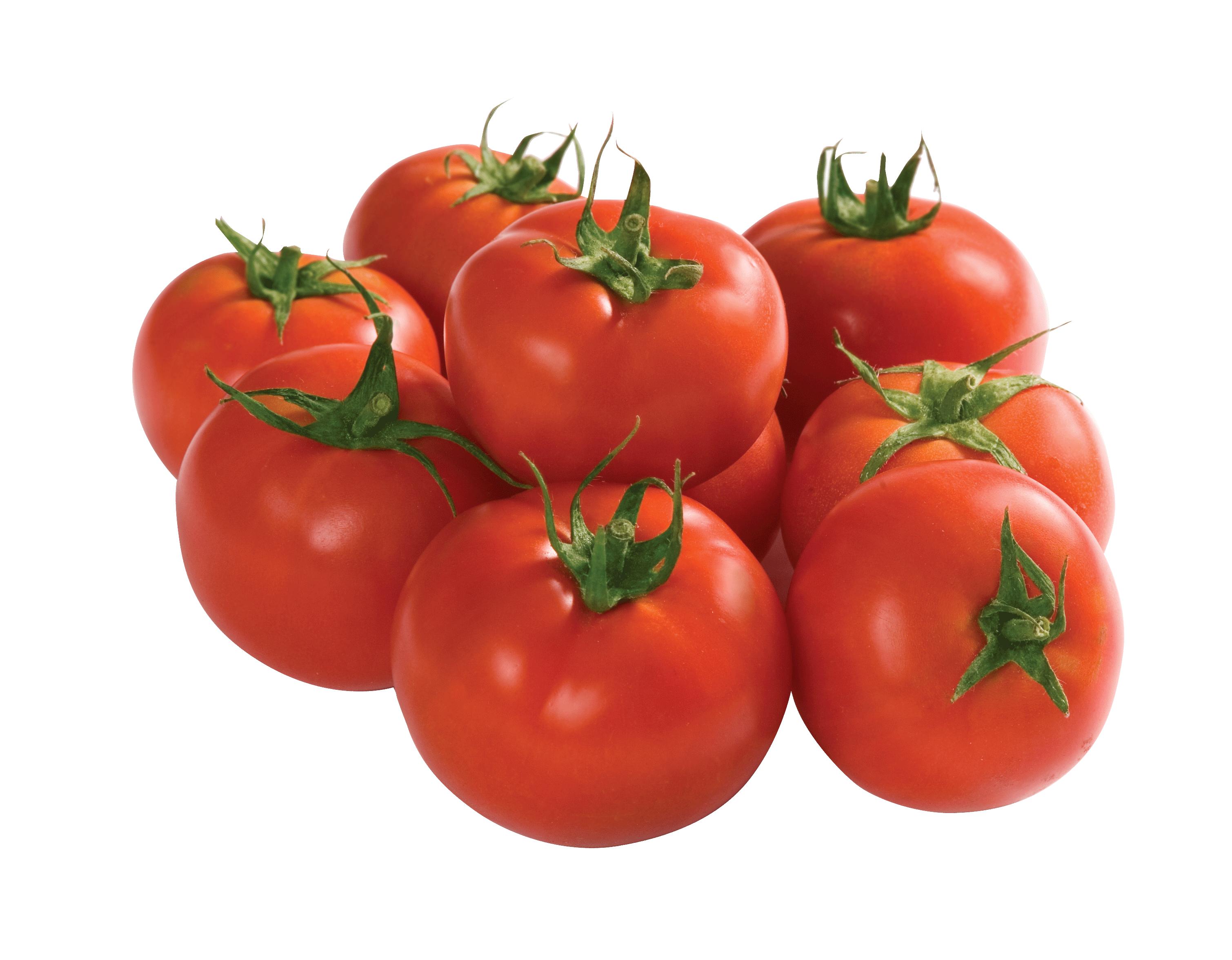 Варианты томатной диеты