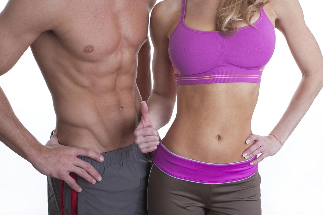 диета для спортсменов для сжигания жира мужчинам