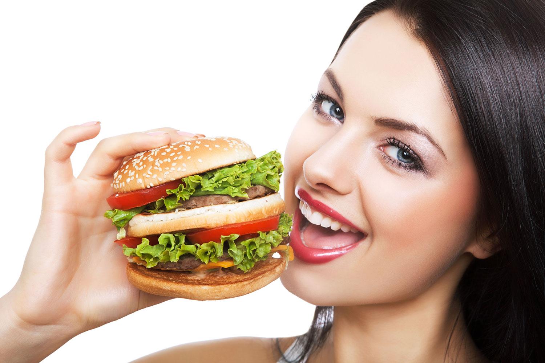 примеры разгрузочных дней для похудения
