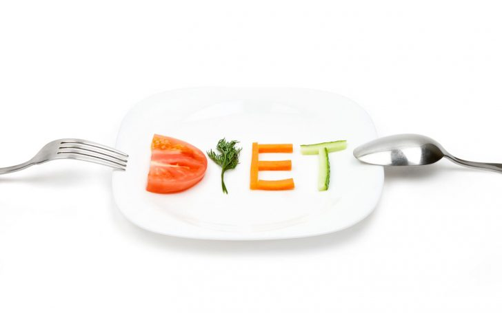 Отзывы тех, кто применял японскую диету 13 дней