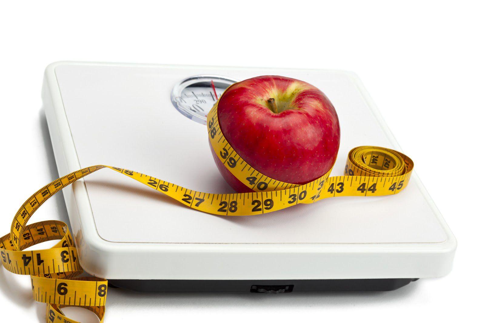 Отзывы диеты Лесенка