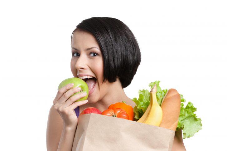 Принципы диеты Воловичевой