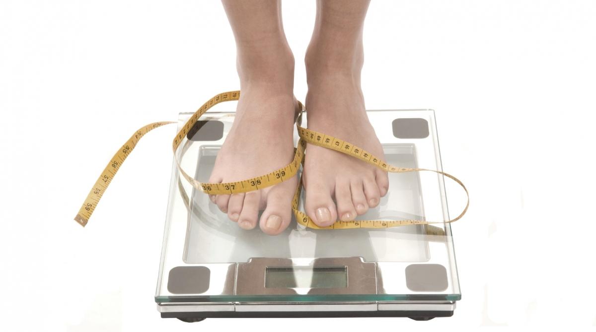Картофельная диета отзывы и результаты