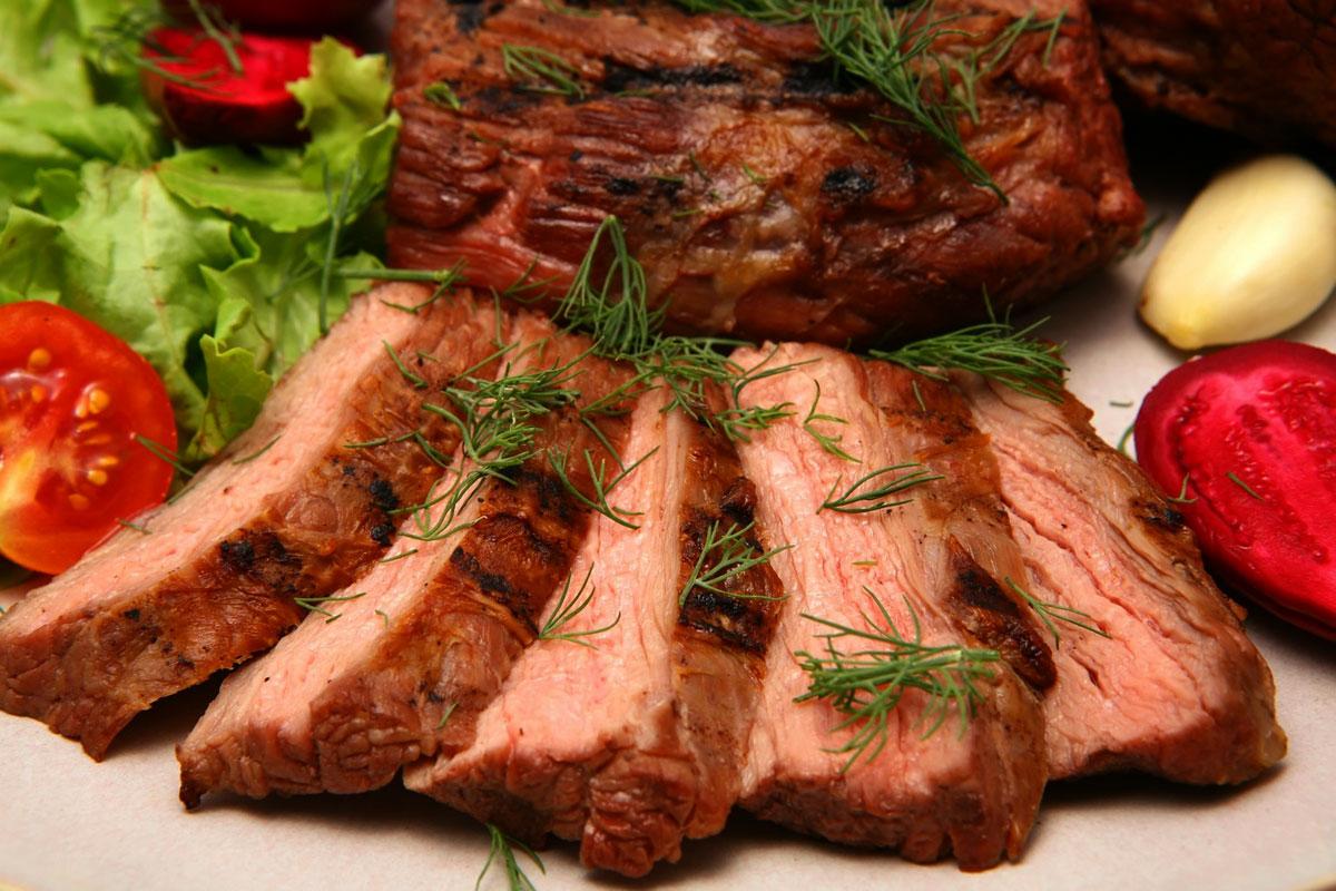 составление рациона питания для похудения на неделю