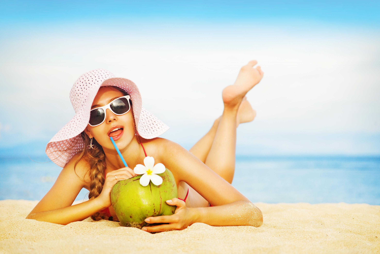 Результаты летней диеты
