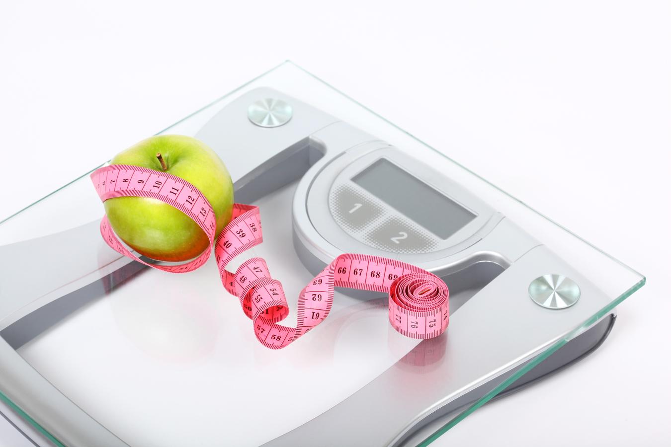 Отзывы об витаминной диете