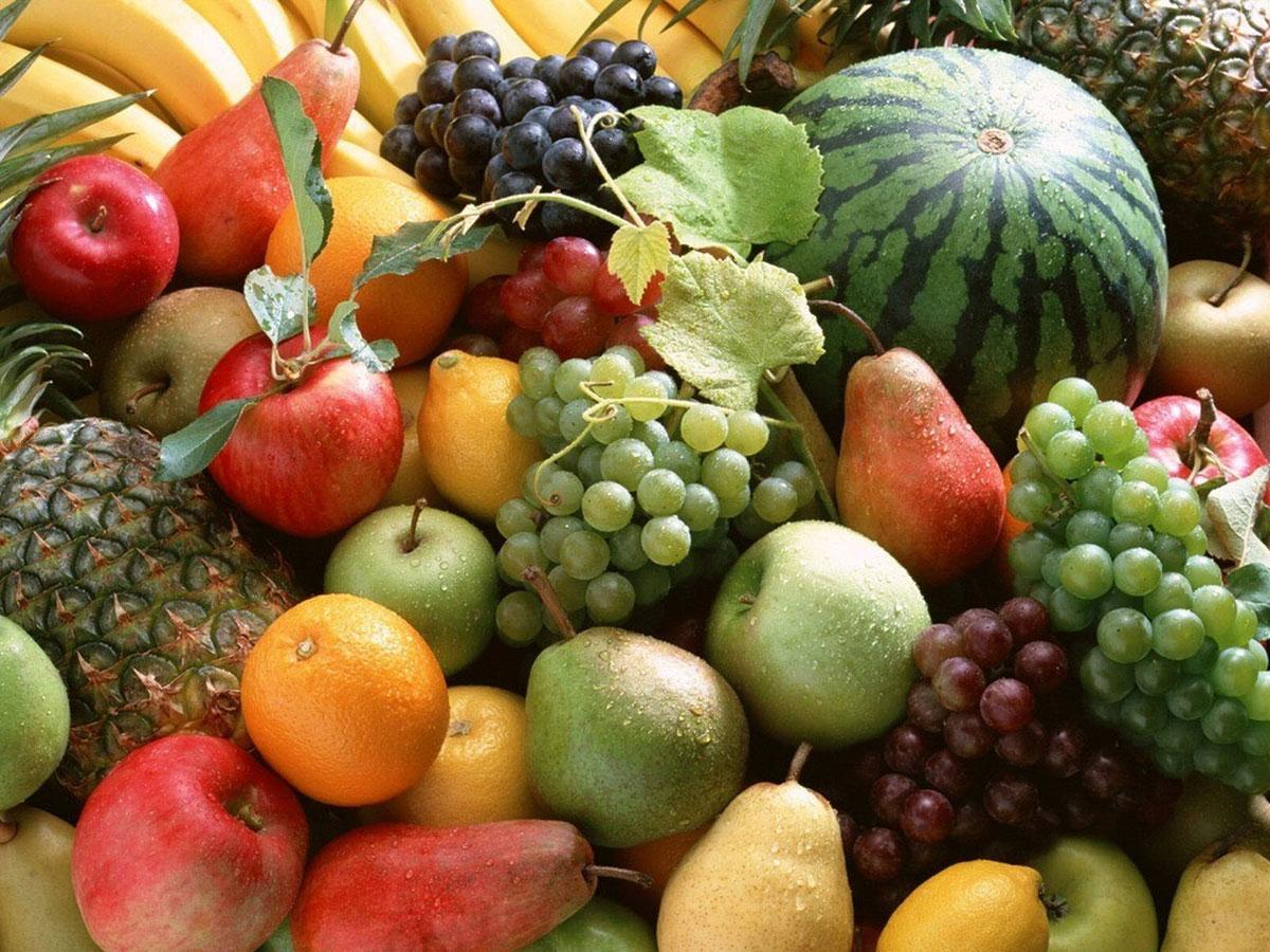 Плюсы и минусы бесшлаковой диеты