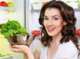 Диета Волкова или система раздельного питания