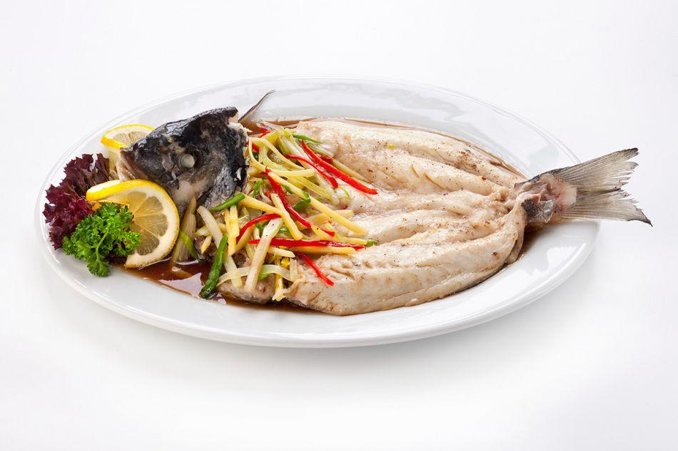 Длительность диеты гейши и результаты