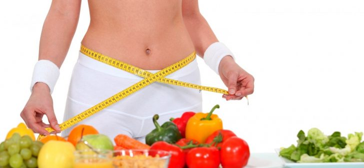 Яичная диета Усама Хамдий: отзывы и результаты