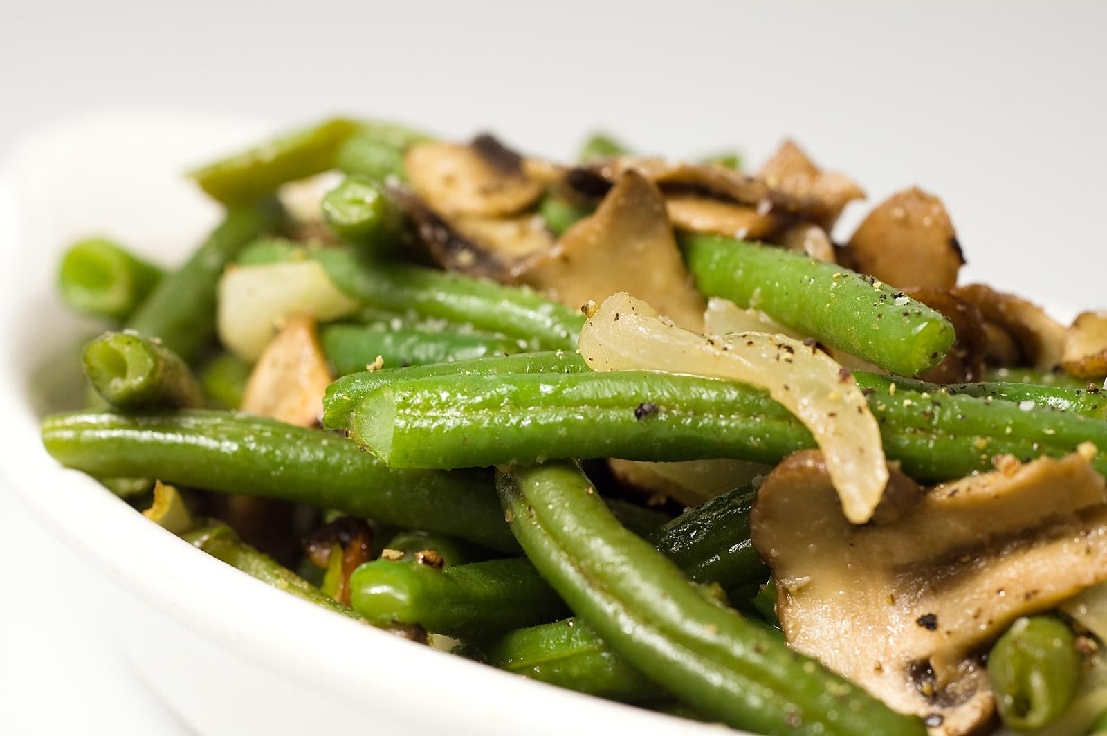 Фасоль на диете при похудении можно есть или нет