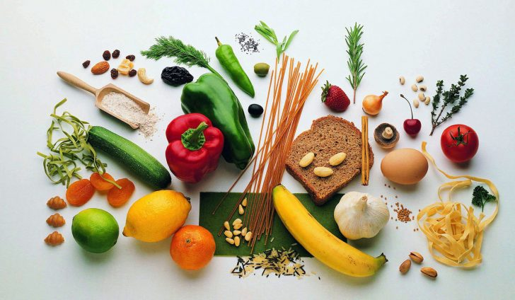 Углеводы и диета: развенчиваем мифы