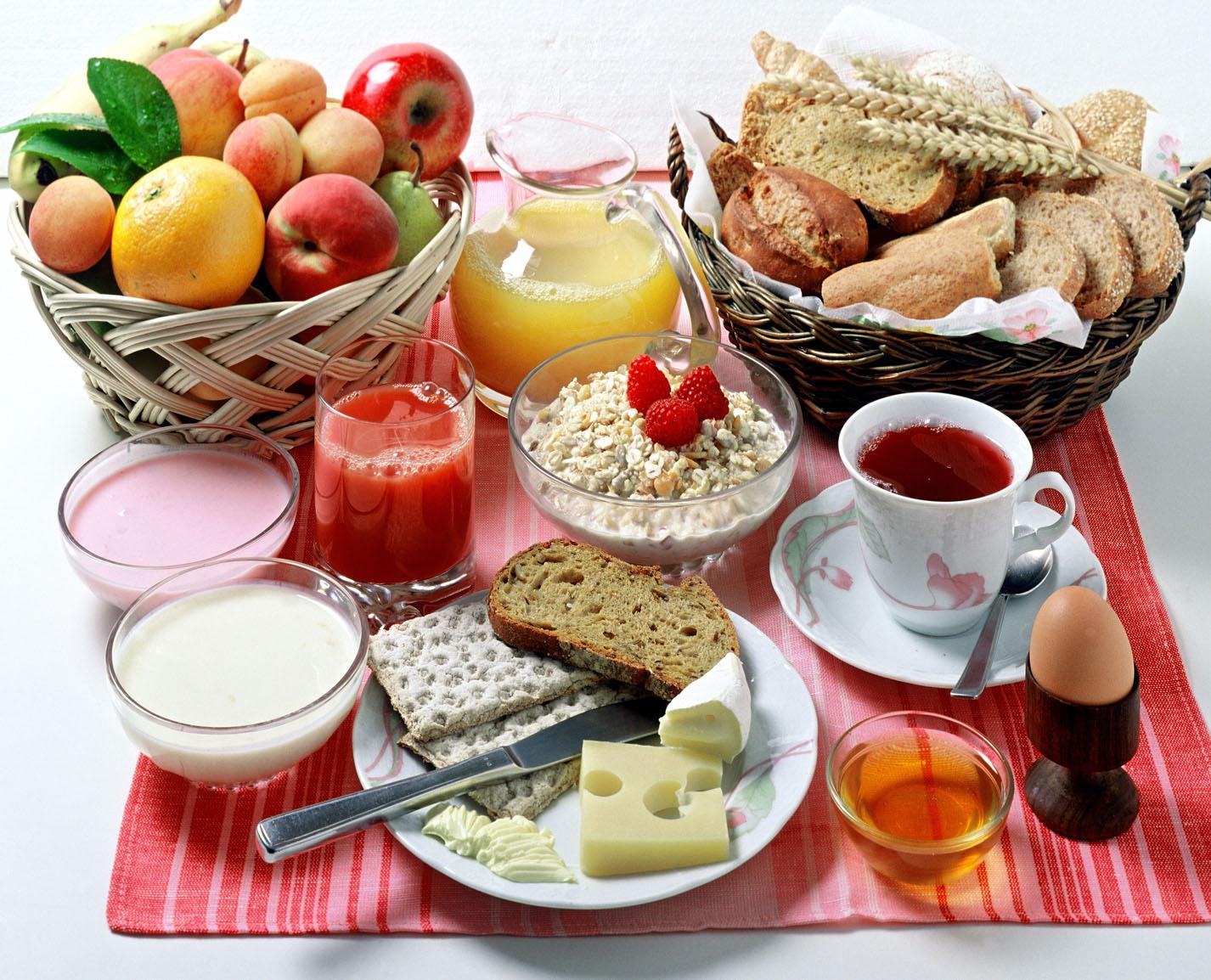 диета миркина отзывы и результаты