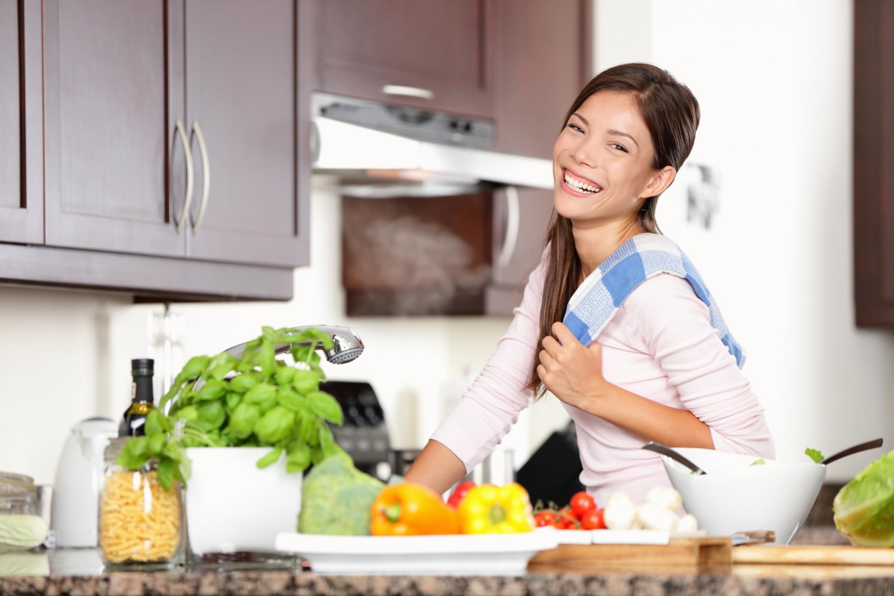 продукты при диете минус 60