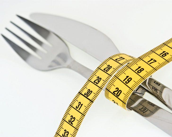 Безуглеводная диета для похудения меню на каждый