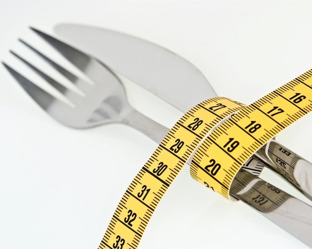 Гречневая диета для похудения на неделю