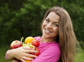 Атомная диета: сжигаем лишние жиры быстро!
