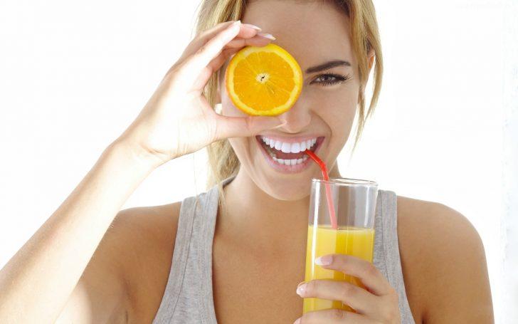 Плюсы и минусы соковой диеты для похудения