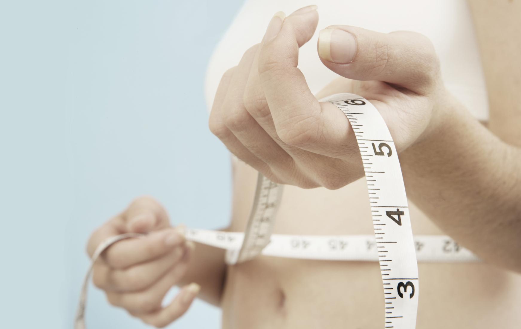 Результаты и противопоказания безуглеводной диеты
