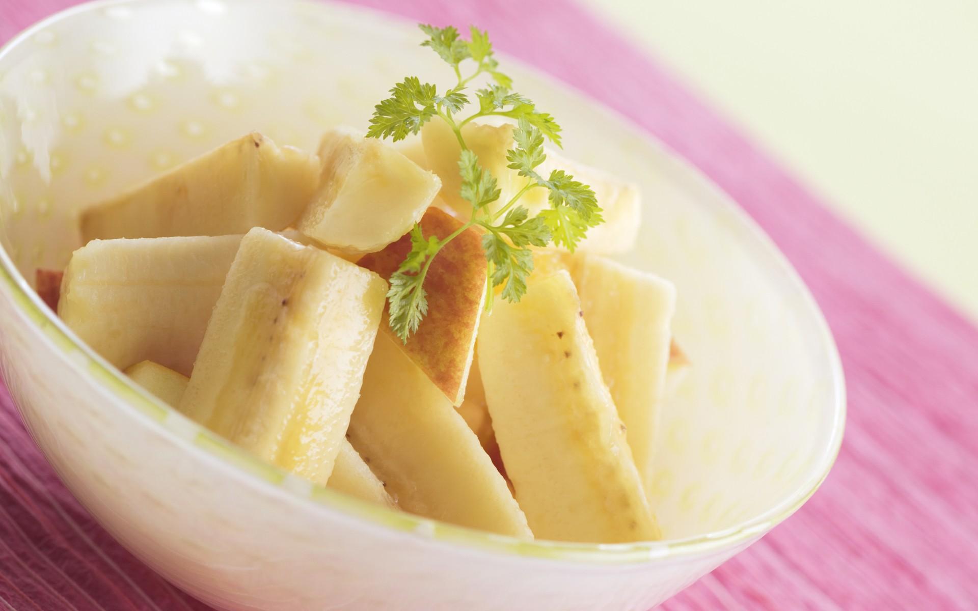 диета на бананах отзывы результаты