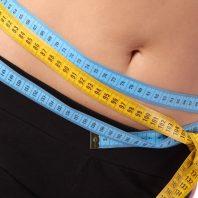 Диета через день: сжигаем лишний жир быстро!