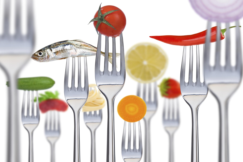 Для чего нужно придерживаться основных постулатов раздельного питания