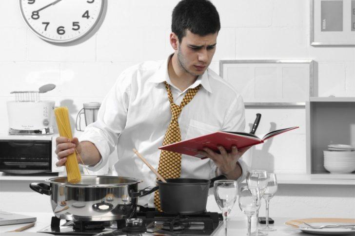 Эффективная быстрая диета для мужчин