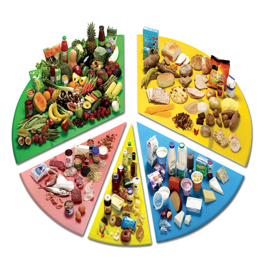 Отзывы диетологов, врачей и худеющих о раздельном питании. Раздельное питание для похудения: отзывы похудевших.