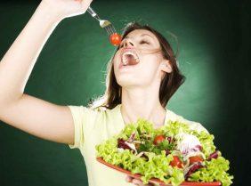 Эффективные разгрузочные дни для похудения от Елены Малышевой