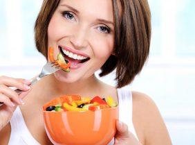 Экспресс диета — самые быстрые диеты на 3, 7 дней