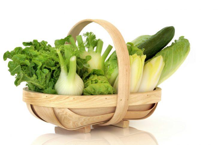 Фенхель для похудения: еще один способ снижения веса без жестких диет