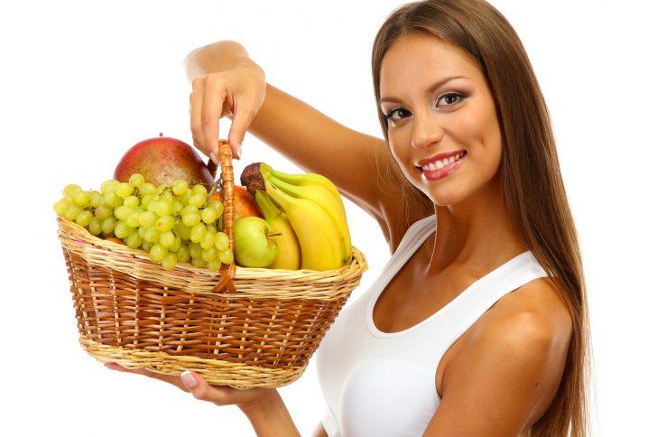 Шведская диета для похудения: минус 3 кг за 7 дней!