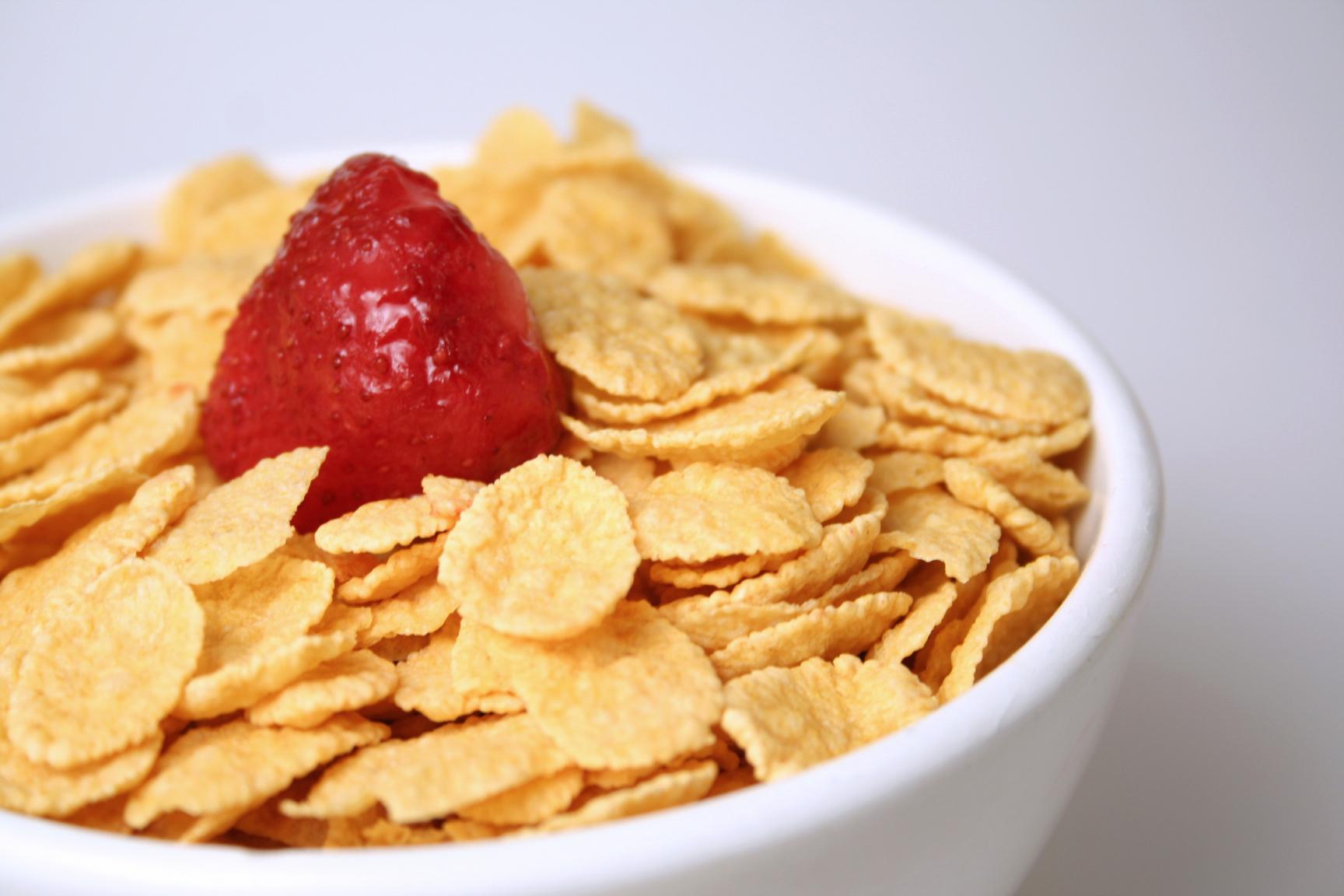 препараты для похудения ecopills raspberry