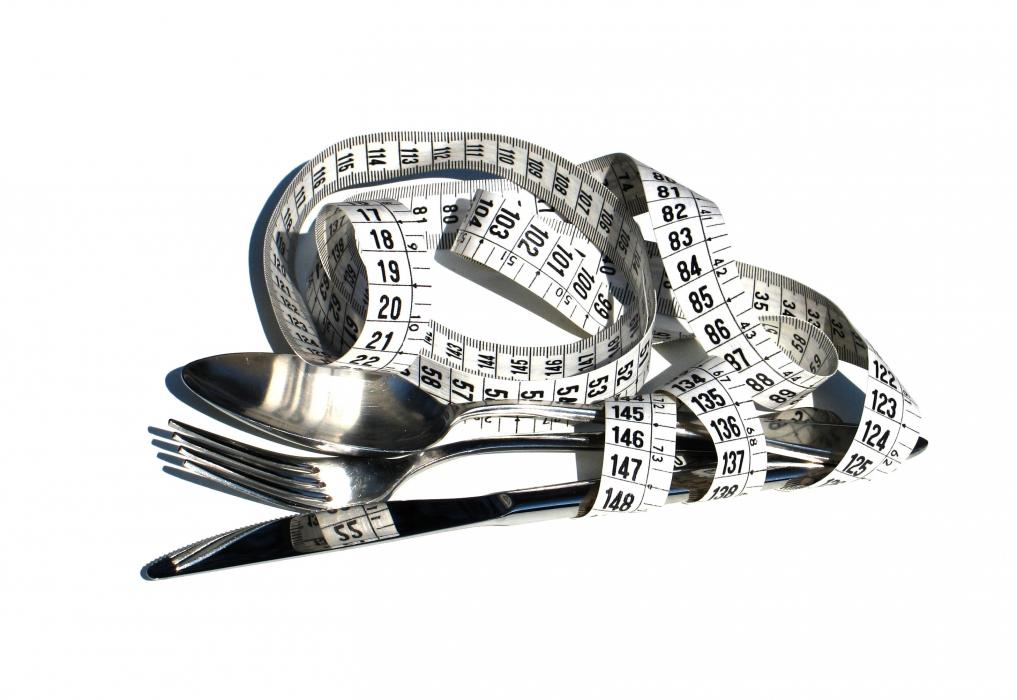 Правила диеты на 90 дней