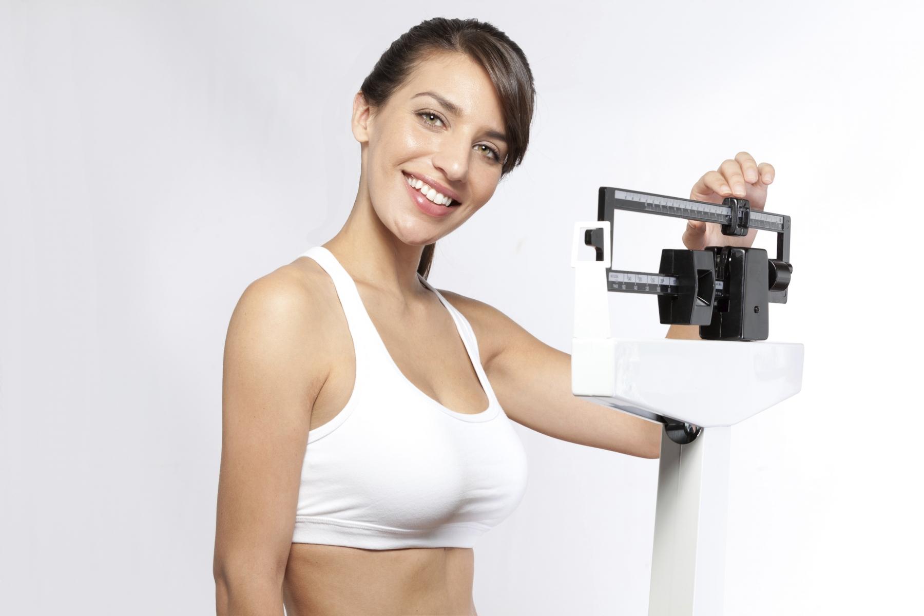 как похудеть после кесарева сечения форум