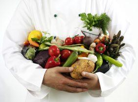 Похудение без голодания: щадящая диета
