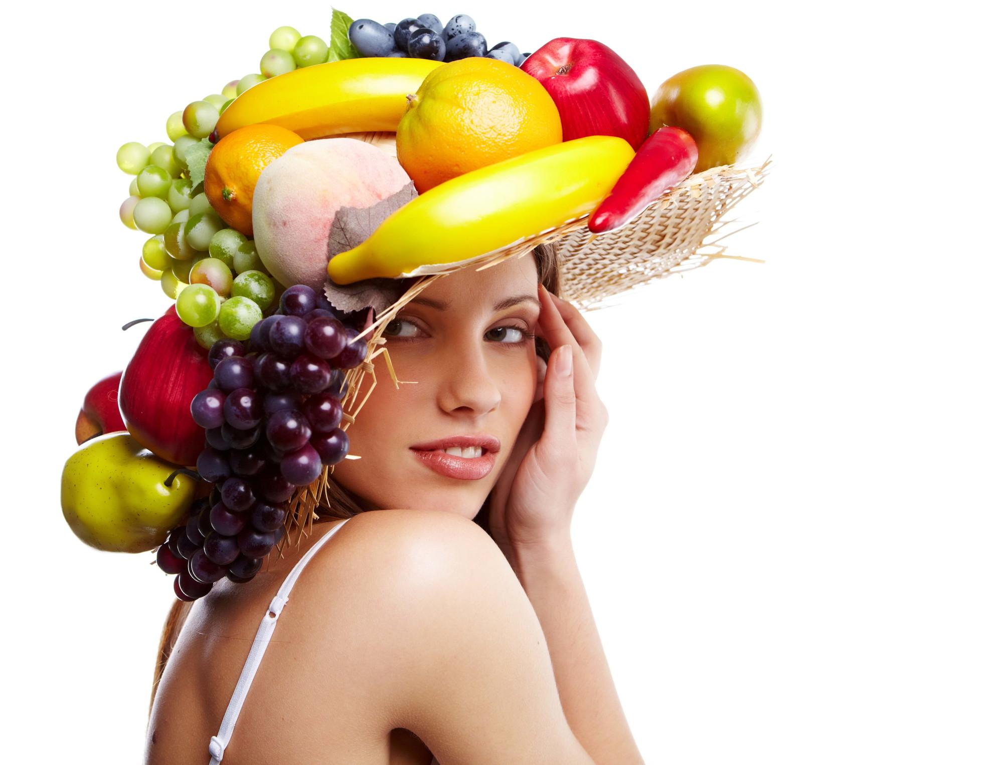 Щелочная диета для похудения меню на неделю отзывы