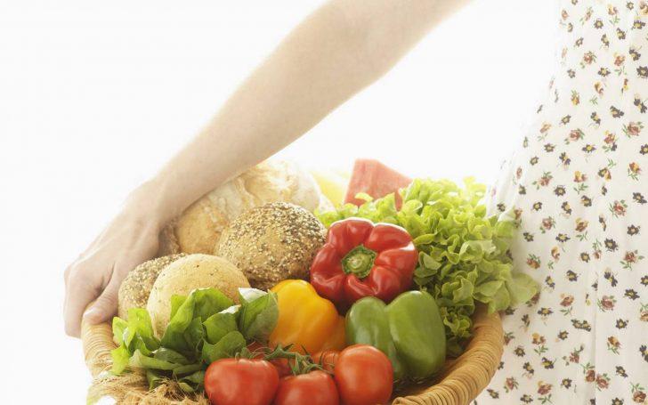 После приступа острого панкреатита примерное меню диеты